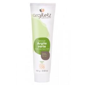 Masque argile verte d'Argiletz, 100 g