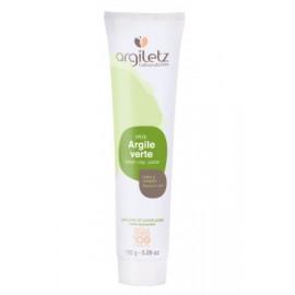 Masque argile verte d'Argiletz, 150 g