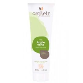 Masque argile verte d'Argiletz, 400 g