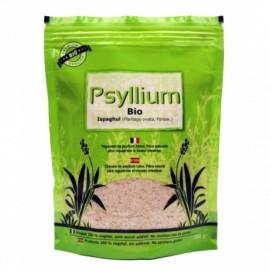 Psyllium blond (Plantago ovata) BIO Ecocert 300 g de Nature et Partage