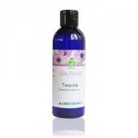 Tanaisie BIO Eau florale - tanacetum vulgare - de Abiessence 200ml