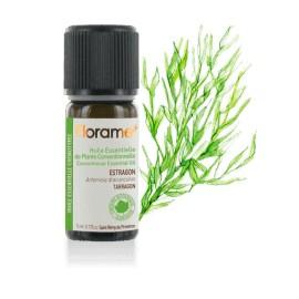 Estragon conventionnel Huile essentielle de Florame, 5 ml