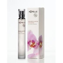 Divine Orchidée, Eau fraîche bio anti-stress de Acorelle, spray 30 ml