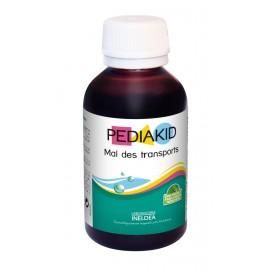 Pediakid mal des transports d'Ineldea, 125 ml