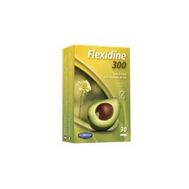 FLEXIDINE 300 de ORTHONAT Nutrition, 30 gélules