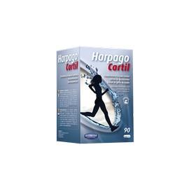 HARPAGOCARTIL de ORTHONAT Nutrition, 90 gélules