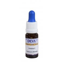 Pissenlit, élixir floral bio de Deva