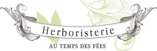 Votre Herboristerie en ligne et à Grenoble